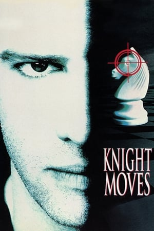 Knight Moves (1992) Subtitrat in Limba Romana