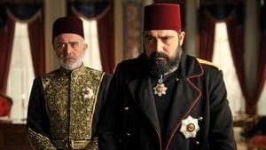 Payitaht Abdülhamid – 2 Staffel 32 Folge