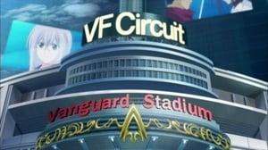 Cardfight!! Vanguard Season 2 Episode 6