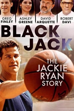 Blackjack: The Jackie Ryan Story (2020)