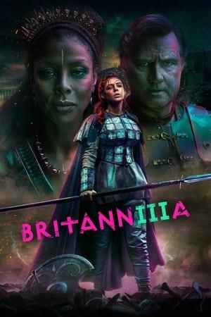 Britannia HD