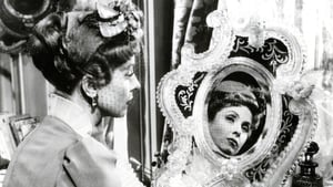 The Earrings of Madame de… (1953)