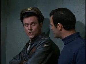 Hogan's Heroes Season 3 Episode 8