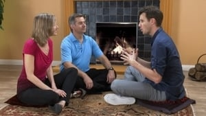 Tosh.0 Season 6 :Episode 26  Date Camp