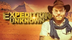 Expedition Unknown: 6×2