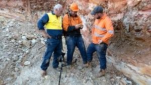 Aussie Gold Hunters Season 6 Episode 4