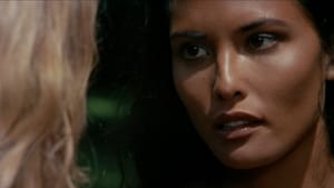 Emanuelle and the Last Cannibals (1977)