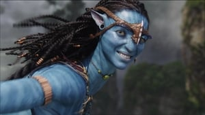 Avatar (2009) Hindi Dubbed