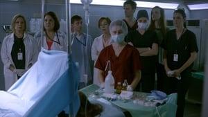 Stolen Life Season 1 :Episode 10  Episode 10