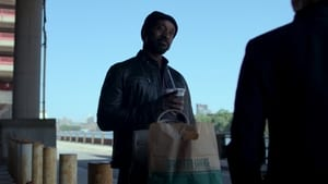 Assistir Marvel – Jessica Jones 2a Temporada Episodio 12 Dublado Legendado 2×12