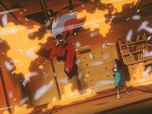 InuYasha: Temporada 1 Episodio 82