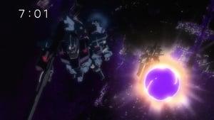 Mobile Suit Gundam Unicorn Episodio 5 Sub Español Online