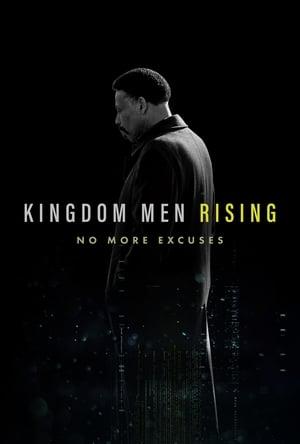 Kingdom Men Rising (1970)