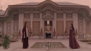 Mozart in Turkey (2010) CDA Online Cały Film