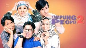 Kampung People online