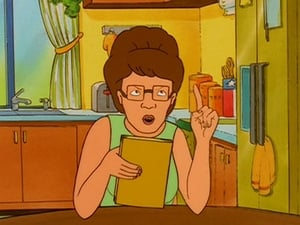King of the Hill: S03E03