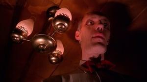 Twin Peaks: 2×1