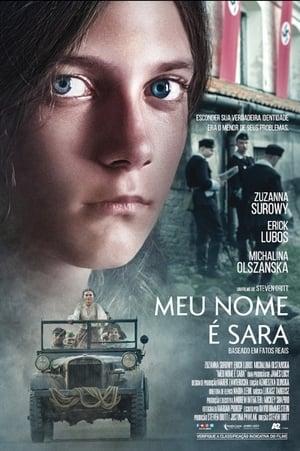 Play My Name is Sara