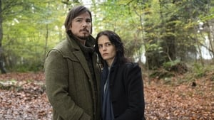 Penny Dreadful: 2×7