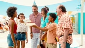 Summertime: Stagione 1 Episodio 5