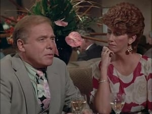 Murder, She Wrote Season 3 : Corned Beef And Carnage