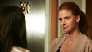Suits : Avocats sur Mesure Saison 4 Episode 7 en streaming