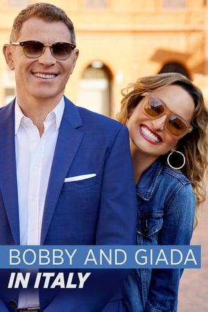 Bobby and Giada In Italy – Season 1
