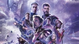 Avengers : Endgame En Streaming
