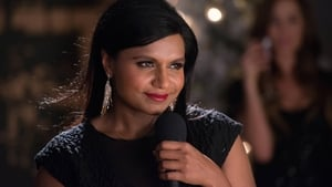 The Mindy Project Season 2 Episode 11