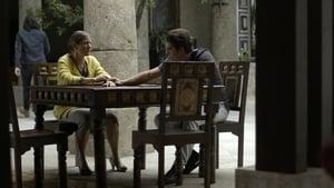 El señor de los cielos - Casillas y Maldonado se mueven por placer episodio 17 online