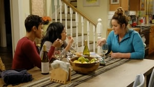 American Housewife Season 1 Episode 5