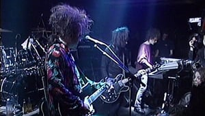 The Cure: Play Out (1991)