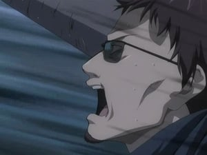 Gintama: 3×24