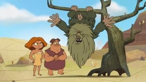 Dawn of the Croods: 3×12