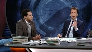 The Opposition with Jordan Klepper Staffel 1 Folge 4