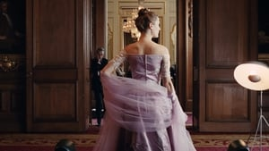 Phantom Thread (2018) Full Movie Watch Online Free