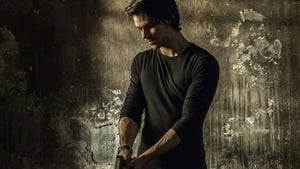 American Assassin image