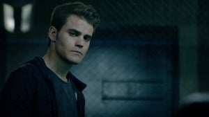 Assistir The Vampire Diaries 8a Temporada Episodio 04 Dublado Legendado 8×04