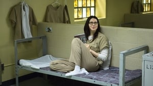 Orange Is the New Black: 1×11