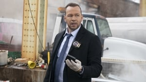 Blue Bloods: 10×19