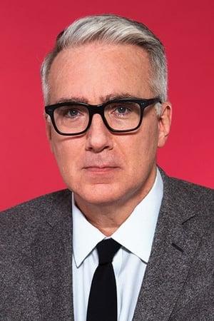 Películas Torrent de Keith Olbermann