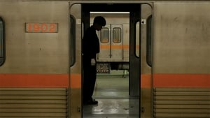 Underground (2021)