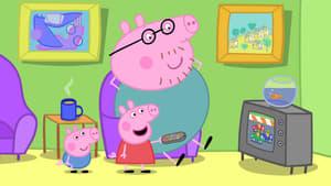 Watch S6E20 - Peppa Pig Online