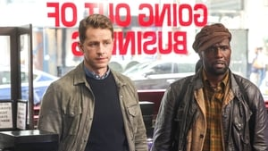 Manifest Episode 2 Watch Online