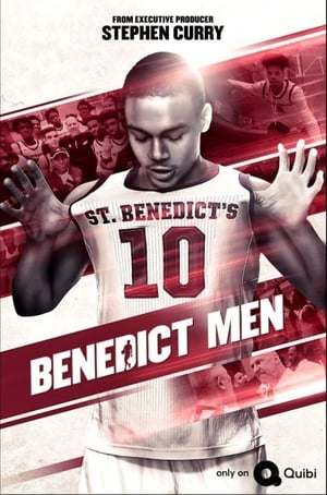 Benedict Men (2020)