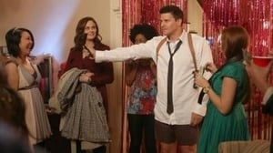 Bones Season 8 : The Party in the Pants