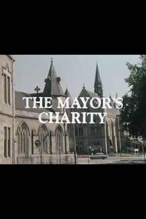 The Mayor's Charity-Teddy Turner