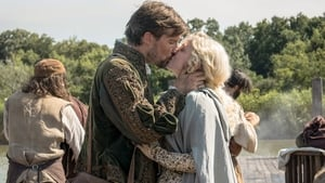 Jamestown: 1×3
