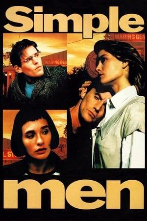 Simple Men-Azwaad Movie Database