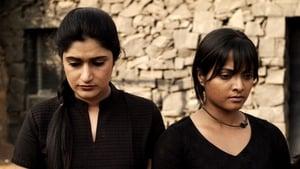 Kannada movie from 2017: Shuddhi